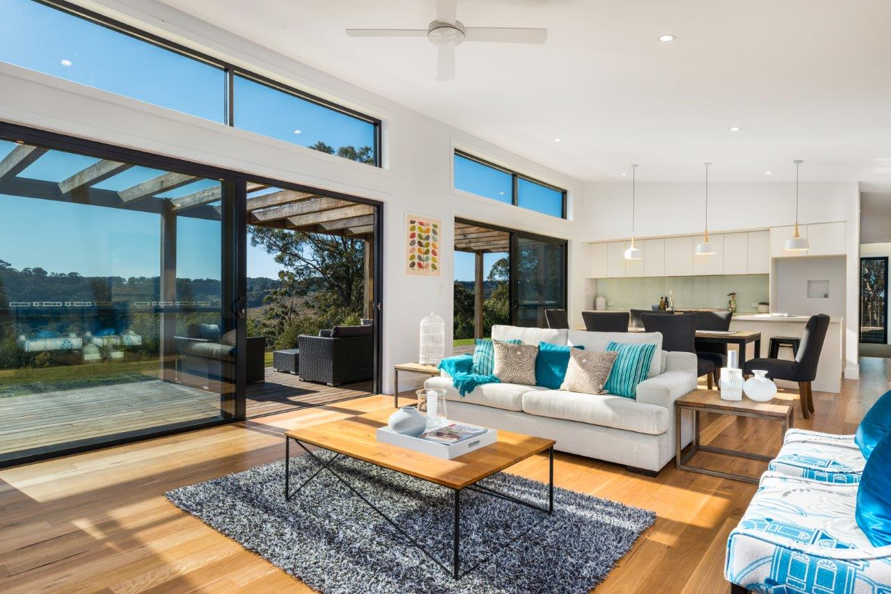 Property Styling Bowral