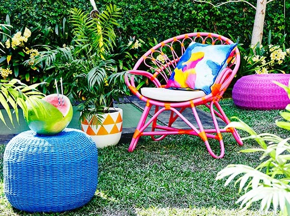 Vault interiors property styling turn key furniture packages 6 ways to spruce up your - Six ways to spruce up your balcony ...