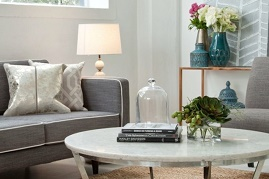 property styling sydney