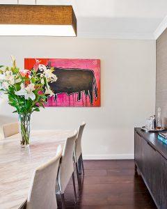 property styling sydney