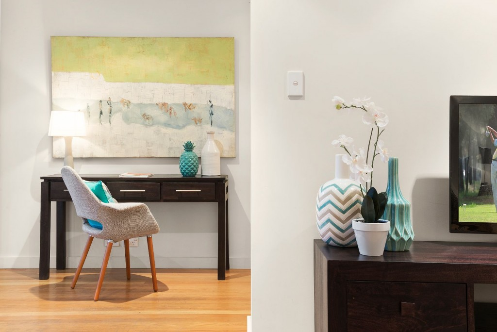 Property Styling Surry Hills