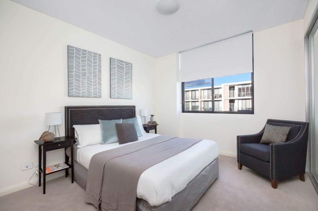 Vault Interiors | Property Styling | Turn-Key Furniture ...