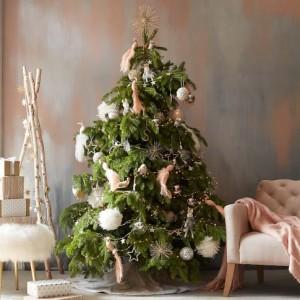 Holiday15_winter_wonderland