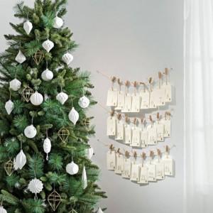 Domayne chirstmas decorations
