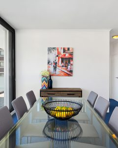 Copy of 20%2F28 Gadigal Dining Room cropped