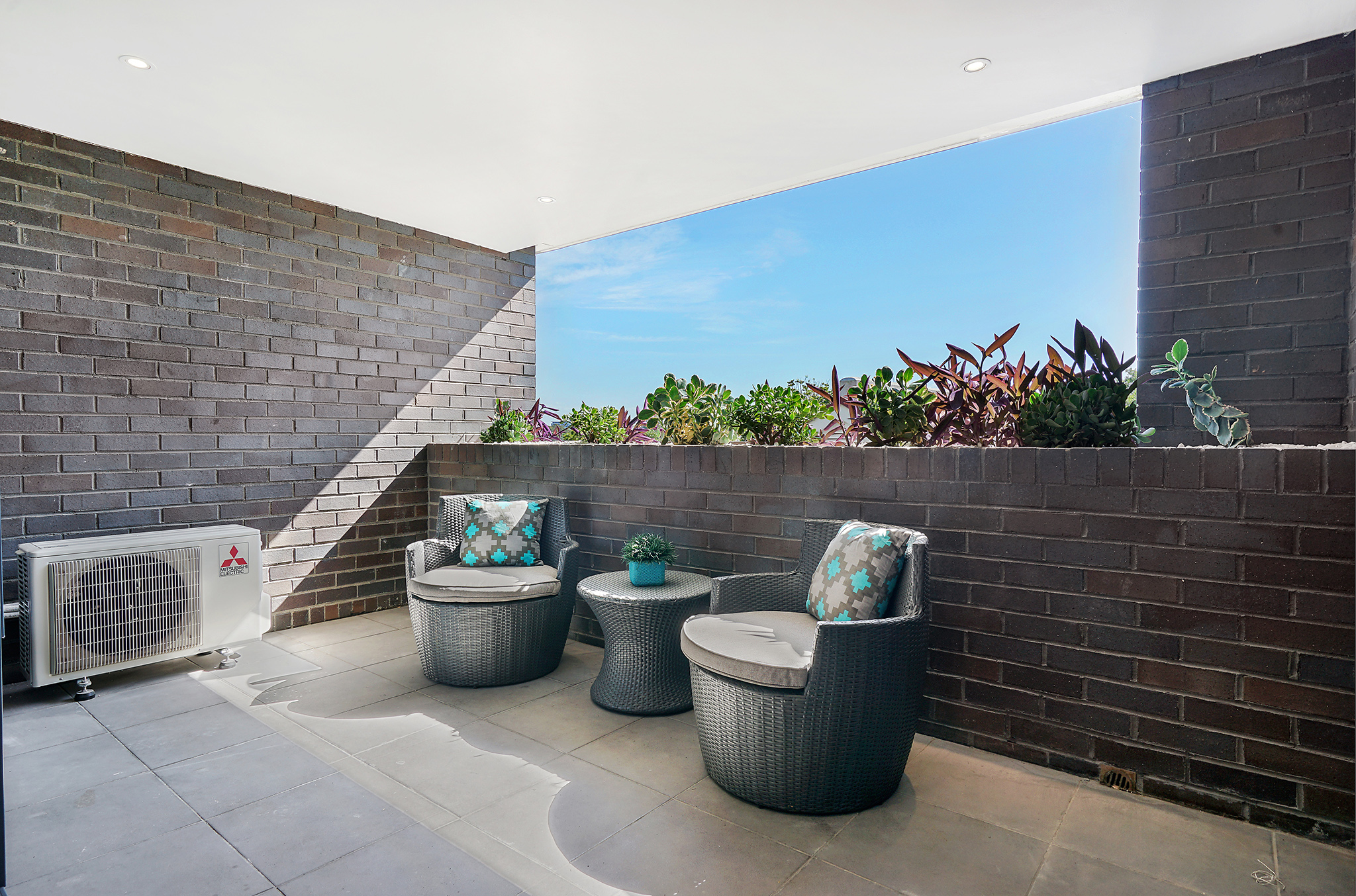 Property styling eastern suburbs