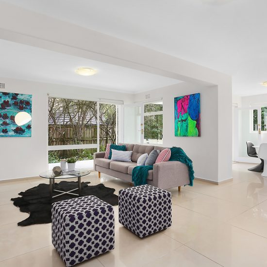 Vault Interiors Property Styling Turn Key Furniture Packages Property Styling Sydney