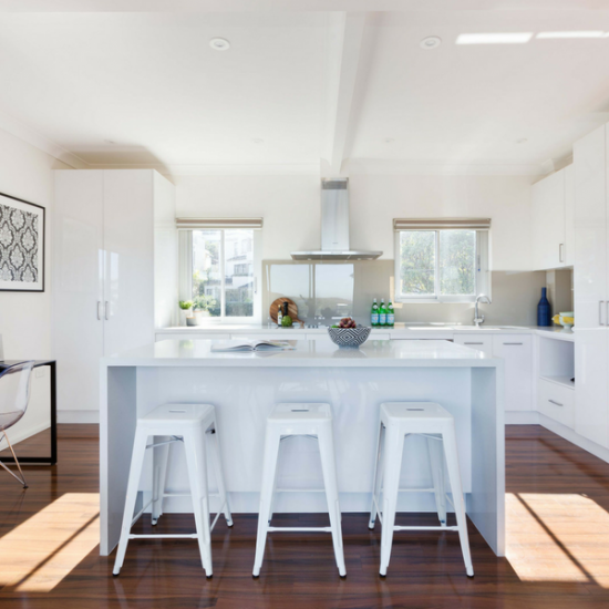 Property Styling Packages Sydney