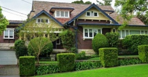 Australian Property Investor – May 2016