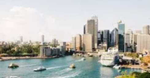 Business News Australia – November 2019