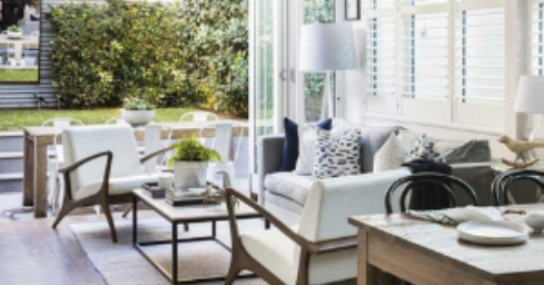 Homes To Love – September 2020